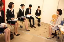 日本留学面试种类及要点分析