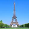 法语学习资料下载