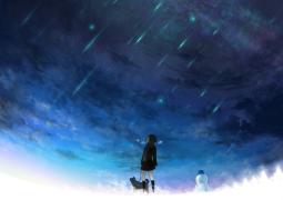 High翻日乐♥033♥ 星之所在『星の在り処』