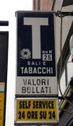 【你可能不知道的意大利】公共交通真的不是免费的!