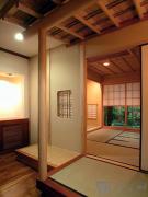 【文化】在抹茶香中品味日本茶道