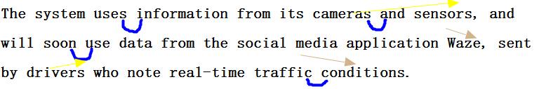 【标准美音模仿秀】5.26 社交媒体应用对公共部门利弊参半(1/2)