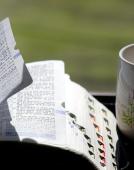读圣经 学韩语