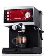 家用咖啡机什么牌子好??