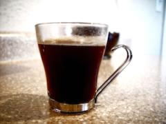 【你可能不知道的意大利】意大利人都在喝什么咖啡?