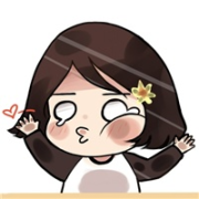【美剧天天秀】15524美少女的谎言S04E15