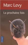 【法语电子书】马克·李维Marc Levy小说(挺全的了)