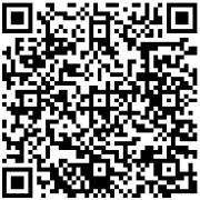 沪江App Android版V1.0.3_90版下载