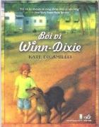 【百本最棒儿童小说】Because of Winn-Dixie傻狗温迪克(EPUB/中文MP3/英文MP3)