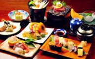 日本美食介绍