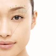 【从零学化妆】你的眉毛能见人吗?教你如何修合适自己的眉毛!