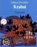 德语原版小说《鬼磨坊》下载