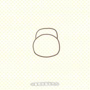 #画一画#【教程】 第二十期: 萌不死你奶牛!