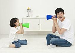 【测一测】你是哪一类父母?张怡筠博士解析亲子沟通4种类型