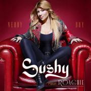 【欧美主流音乐】Sushy Ft. Roachie - Nerdy Boy 『 超拽节奏 Sexy女声 』