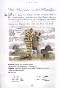【原版读物分享】黑猫分级读物(中级)(含相关资源pdf及mp3下载)