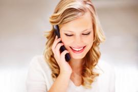 外企办公常用电话英语句子,你会吗?