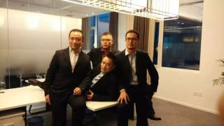 丰厚资本联合创始人岳弢:为何投一个做教育的90后