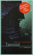 德语电子书--《谋杀村》(又名《堂奥特村》)喜欢侦探推理的小伙伴看过来呀~