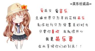 【周年庆】祝我生日快乐!!