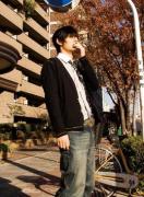 【漫谈社】漫乐-Angel Beats!音乐推荐