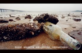 【photo a day challenge】五月回顾-----珂珂篇