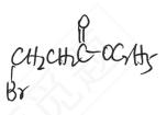 沪江狮子老师2015年广东高考化学精选题目分析
