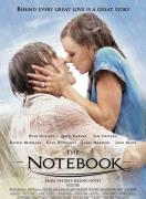 【免费下载电子书】The Notebook—《恋恋笔记本》