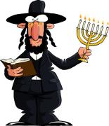 【微信展播台】为什么犹太人的富二代不败家?