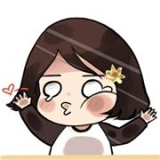 【美剧天天秀】15628美少女的谎言S04E20