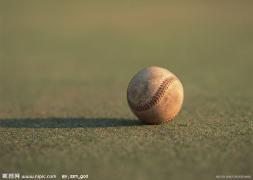 【转帖】【有点长】棒球和我的故事
