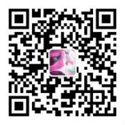 ★07/06/2015★五月爱用小物分享(视频)