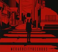 【原声OST】じん(自然の敌P) - メカクシティレコーズ