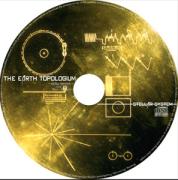 【原声OST】THE EARTH TOPOLOGIUM
