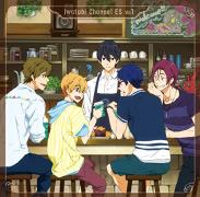 【广播剧】TVアニメ Free!-Eternal Summer-ラジオCD イワトビちゃんねるES Vol.1