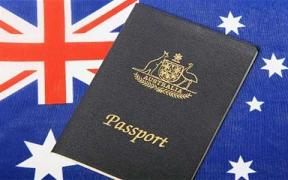 2015后半年英国将实行新的签证政策 辟谣非欧盟学生禁止打工
