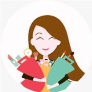 【每日话题】八一八那些你觉得好用到哭的日本化妆品!