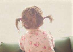 【微信展播台】莫言:我崇拜反叛父母的孩子