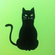 【读书笔记】我是猫(吾輩は猫である)