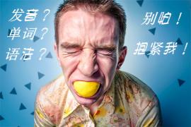 【资源帖】发音?单词?语法?秘密学习资料教你一招搞定!!!