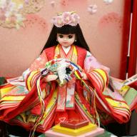 分享在日本的小生活