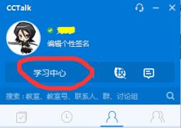 """""""文言文""""中译英:原来翻也能这么美!"""