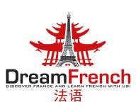 DreamFrench