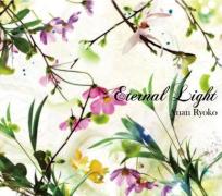 【绘画达人】BGM——Refrain(轻音乐)