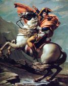 八一八法国历史