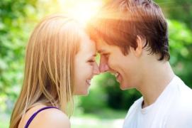 【来点测试】这一生你会遇到几段恋情