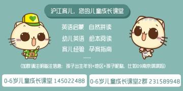 【启蒙动画】巴布工程师(可下载~)