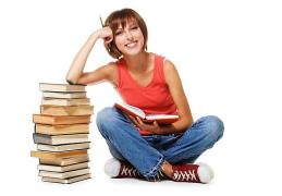 【推荐】女人一生必读的书