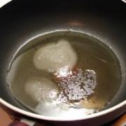 第六期:糖醋排骨