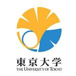 传说中的日本帝国大学